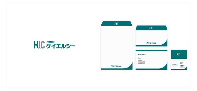 portfolio_bl4